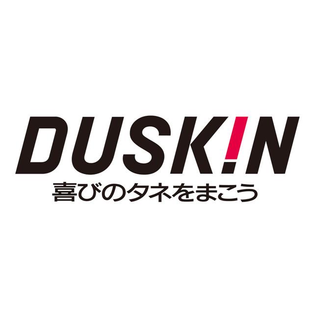 ダスキン東寺尾支店 サイトアイコン